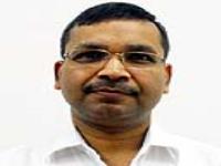 Mr.prafull Kumar Agarwal