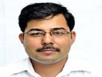 Mr.jagdish Pratap Singh