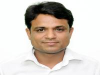 Mr.dinesh Vaishnav