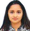 MS. ARTI KAPURCHAND SHAH