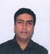 MR. SHYAM JI SHUKLA