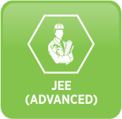 JEE(Advanced) Division