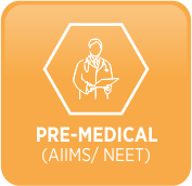 Coaching Institute for IIT-JEE(Main & Advanced),Medical