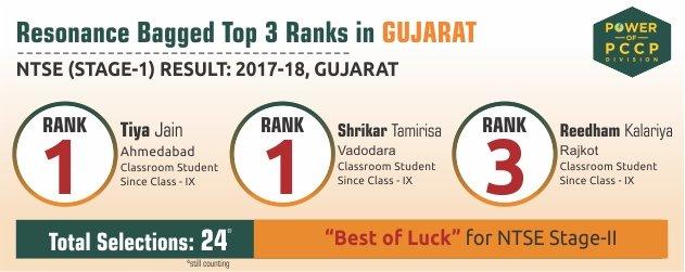 NTSE-Stage-1-2018-Gujarat-1
