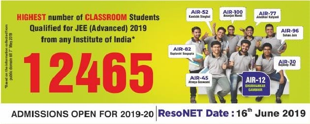 Classroom-Qualified-for-JEE-Advanced