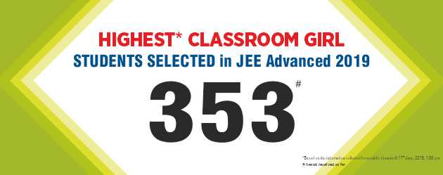 JEE-Advanced-2019-Result Girls Selection