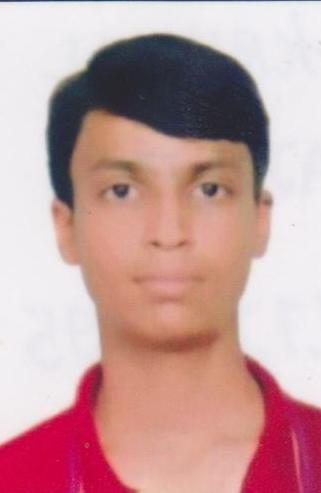 KUNAL RAJESH BHAI AJUDIYA