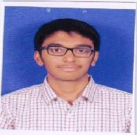 YASH BHARDAVA