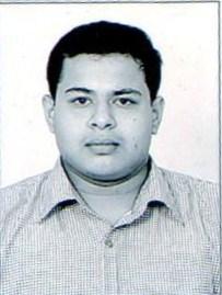 TUSHAR MAHAJAN