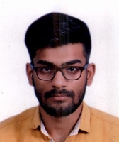 HARSH KHATRI