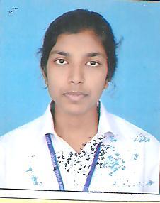 BHAWNA BHARTI