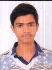 SUJAL JHA