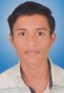 SAURABH KAWADEWAR