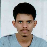 RISHABH BHANDARI