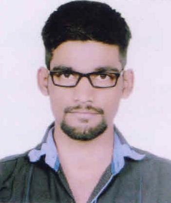 SUSHANT MISHRA