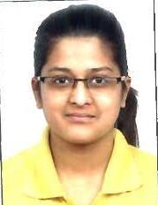 RASHIKA SINGHAL