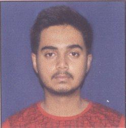 ABHISHEK BHATTACHARYYA