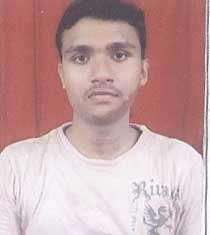 ANANT BHAMARI