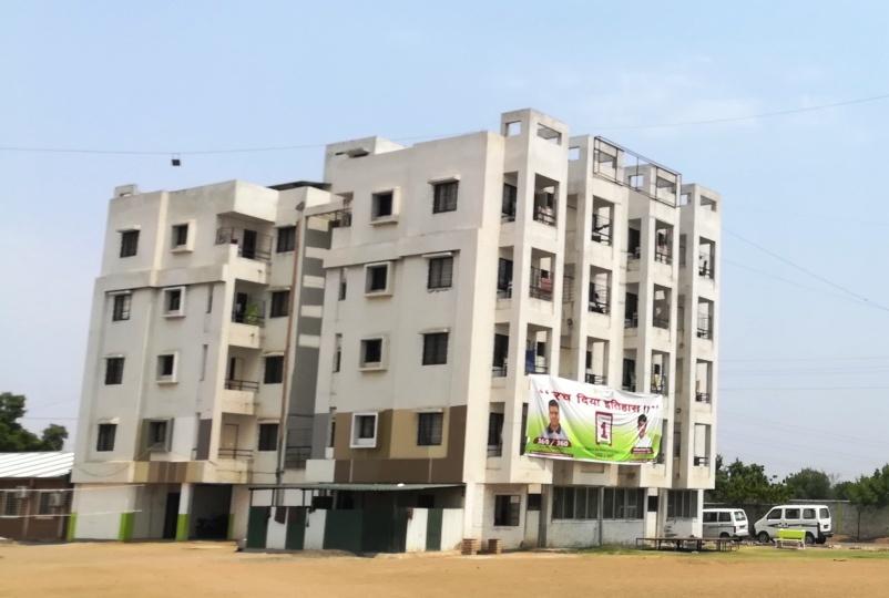 Reso Residential Program